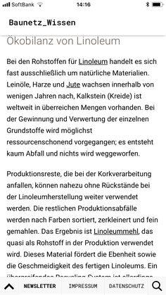 www. - Fabian Schwaerzler - Welcome to the World of Decor! Next, World, Table, Design, Decor, Knowledge, Floor, The World, Decoration
