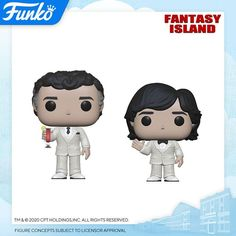 Funko Pop Toys, Funko Figures, Deadpool, Fantasy Island, Naruto, Pop Vinyl Figures, Aesthetic Iphone Wallpaper, Batman, Action Figures