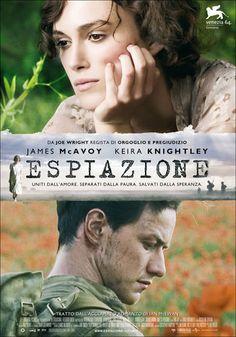 Period Dramas - Ruggenti Anni '20/ La Grande Depressione/ Anni '30 | A Head Full of Pin!