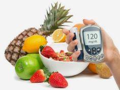 la diabetes insípida ocurre cuando la aplicación quizlet