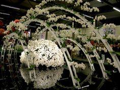 Floraliën Gent 2010