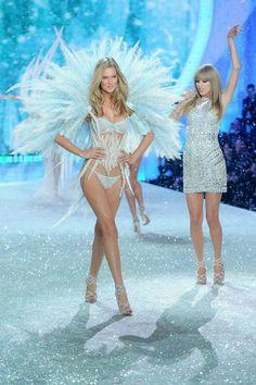 Peso e altura das angels: Toni Garrn - - taofeminino.com.br
