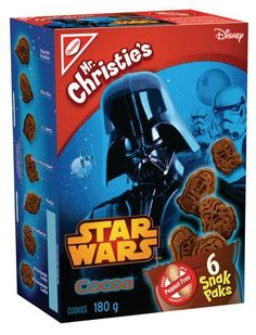 Related image Cocoa, Packaging, Cookies, Disney, Image, Crack Crackers, Biscuits, Theobroma Cacao, Wrapping