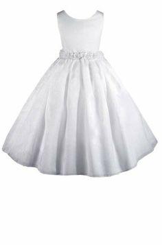 flower girl wedding dresses flower girl dress