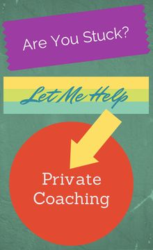 Private Coaching Graphic photo Untitleddesign1.png
