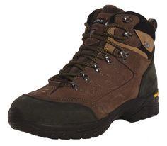 bd5aafdab4ad0a Gaspo Men s Vibram Sole Waterproof Hiking Boot (11 M) Gaspo Shoe Bag