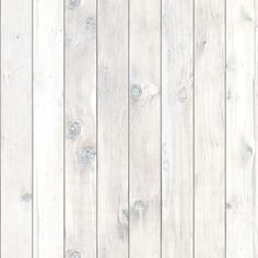limed floorboards - Google Search