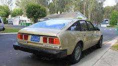 Afbeeldingsresultaat voor rat car jaguar