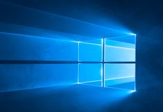 Is Windows 10 Mandatory? - http://www.windowsobserver.com/2015/08/19/is-windows-10-mandatory/