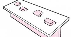 Methods for Fastening Sheet Metal Without Fasteners