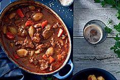 Jamie Oliver's tasty energy balls - Recipes - delicious.com.au