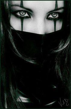 ~Gothic