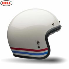 A MODERN CLASSIC. Perfect for that retro look whilst keeping modern safety. Buy online now with FREE delivery.