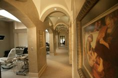 dental office designs pictures | Dental Office Designs-Operatory