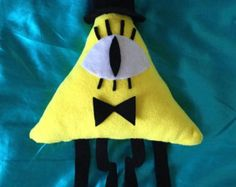 Check out our bills selection for the very best in unique or custom, handmade pieces from our shops. Anime Diys, Bill Cipher, Vintage Marketplace, Gravity Falls, Plushies, Chibi, Trust, Fanart, Harry Potter