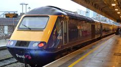 How to buy cheap European train tickets | Read this advice first!