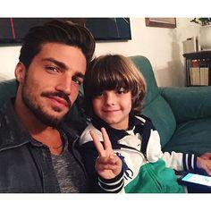 Mariano Di Vaio @marianodivaio Instagram photos   Websta