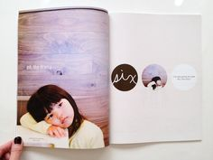 paislee press | 2012 photobook