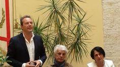 160 mila euro per il film di Placido. Repliche di Spina alle accuse di spreco dei soldi pubblici