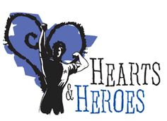 Help Kids Kicking Cancer win $1000 in the Hearts and Heroes contest thanks to @thorntonngrooms!  Vote for Kids Kicking Cancer once each day by visiting http://www.thorntonandgrooms.com/poll-form-backup#.U9ubMV64nFI  Voting closes at 3pm on August 31st.  Please share!