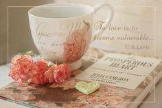 Vulnerable | Flickr - Photo Sharing! Vulnerability, Tea Cups, Corgi, Day, Tableware, Corgis, Dinnerware, Tablewares, Dishes