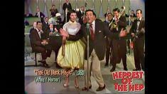 Classic Christmas Music, 1950s Aesthetic, Louis Prima, Old Vegas, Dance Numbers, 80s Music, Popular Music, Best Songs, Black Magic