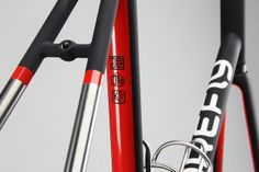 FF-247 by Firefly Bicycles    via Flickr