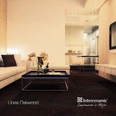 ¡Disfruta de tu sala bien decorada e iluminada!