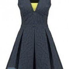 Mix Winterware Damenkleider Großhandel Preise