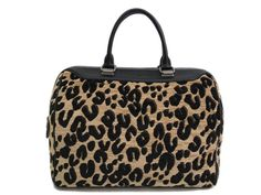 LOUIS #VUITTON Speedy PM Stephen Sprouse Hand bag Leopard M97396 (UJ105415). All of #eLADY's items are inspected carefully by expert authenticators who have years of experience. For more pre-owned luxury brand items, visit http://global.elady.com