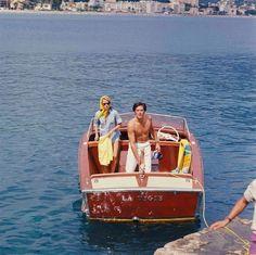 "RINA. on Twitter: ""an european summer… "" European Summer, Italian Summer, French Summer, Alain Delon, Saint Tropez, Summer Feeling, Summer Vibes, Old Money, Jane Fonda"