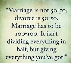 favorite love and marriage quotes Dave Willis marriage is not but divorce quoteDave Willis marriage is not but divorce quote Marriage Relationship, Marriage Tips, Love And Marriage, Relationships, Quotes Marriage, Marriage Goals, Marriage Recipe, Marriage Box, Successful Marriage Quotes