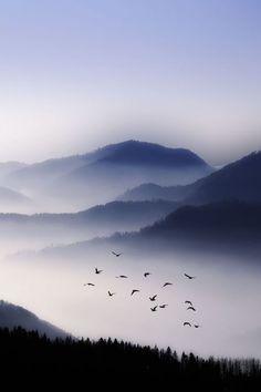 mountain photography 3