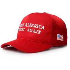 0a97967ed4a 46 best RED HATS MATTER images on Pinterest