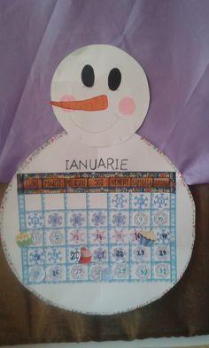 Calendar, Deco, School, Decor, Life Planner, Deko, Decorating, Decoration