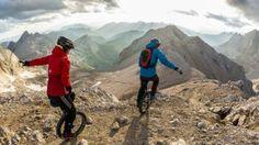 extreme-mountain-unicycling