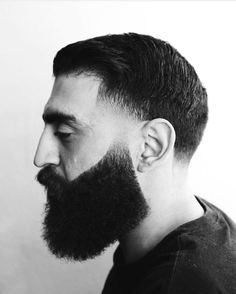 This is From @nastybarbers Go check em Out  Check Out @RogThaBarber100x for 57 Ways to Build a Strong Barber Clientele!  #barbersinctv #fadegame2raw #barbergang #barbernomics #barbersonlymagazine #naturalhair #hair #xotics #fitbarber #andis #whalpro #osterpro #scumbag #underarmour #nike #batonrougebarber #lsu #subr #225 #joshthebarber #havocbarbershop #barberinga #nolacuts #nolabarber #joshtheclipperjunkie #louisiana #clipperjunkies #clipperjunkie #freshcuts #freshcutz