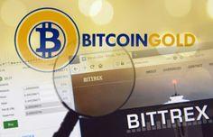 investitionen in blockchain technologieunternehmen bittrex hard fork bitcoin gold