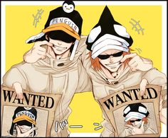One Piece Ship, One Piece 1, One Piece Images, One Piece Fanart, One Piece Manga, Itachi, Jean Bart, One Piece Funny, Trafalgar Law