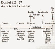 """Jornal da Assembléia - """"A Voz do Povo de Deus"""": Novembro 2014"""