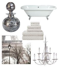 """""""love"""" by keishanewman on Polyvore featuring interior, interiors, interior design, home, home decor and interior decorating"""