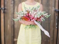 Love this - Ainsley Dress from BHLDN | CHECK OUT MORE IDEAS AT WEDDINGPINS.NET | #weddings #bridesmaids #wedding #weddingbridesmaids #events #forweddings #iloveweddings #romance #beauty #planners #maidofhonor