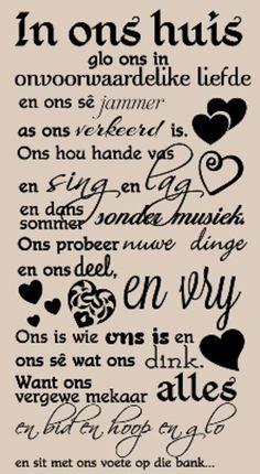 1000 Images About Afrikaans On Pinterest Afrikaans