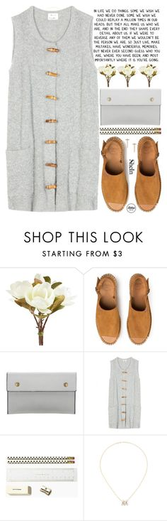 """""""prove yourself to yourself not others."""" by alienbabs ❤ liked on Polyvore featuring Pier 1 Imports, Acne Studios, Kate Spade, clean, organized, shein and alohassandals"""