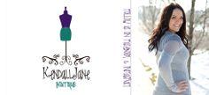 KendallJane Boutique