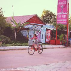 #photography #photographer #travel #vietnam #cambodia #sarahbellburch Hoi An, Hanoi, Cambodia, Vietnam, Photography, Travel, Photograph, Viajes, Fotografie