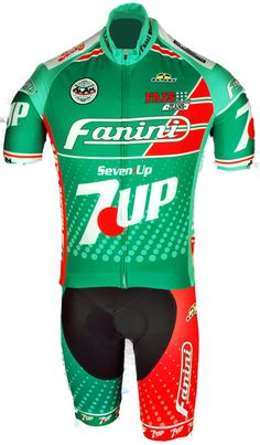 18 Best Vintage Retro Cycling Jerseys images 578a0c9a5