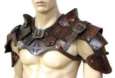 halloweenarmory.com-rouge-armor-pauldron-set-FF-rogue-pauld-01