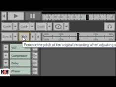 Zulu DJ Software   Overview -- This tutorial will show you how to navigate Zulu DJ Software. The video describes the playlist and video tab, the decks used to play songs, how the play controls function, how to use the effects rack and how to set Zulu for autoplay.