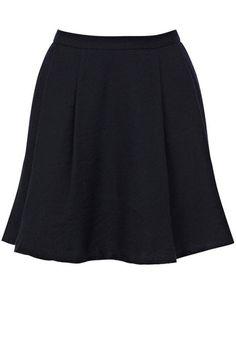 Bex Flare Skirt